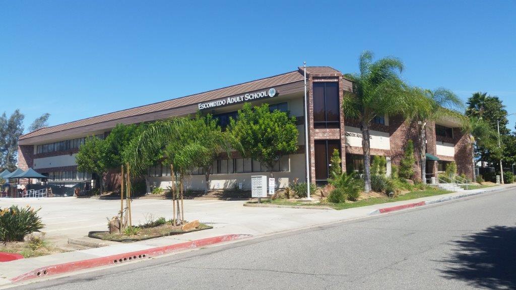 Las Villas Del Norte Health Center