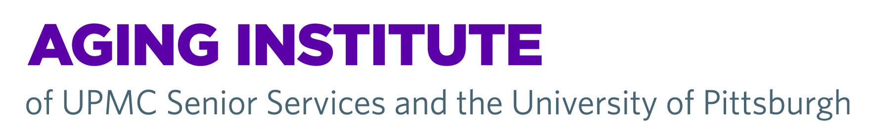 UPMC - Online RegistrationUpmc Horizon Logo