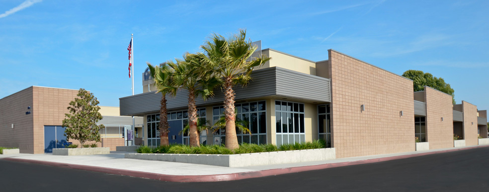Huntington Beach Adult School Online Registration