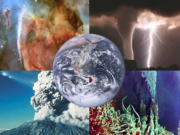 Image result for earth sciences