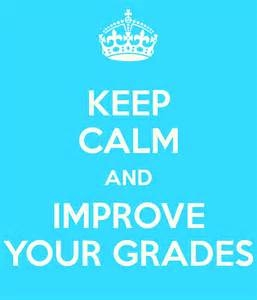 Image result for grade improvement