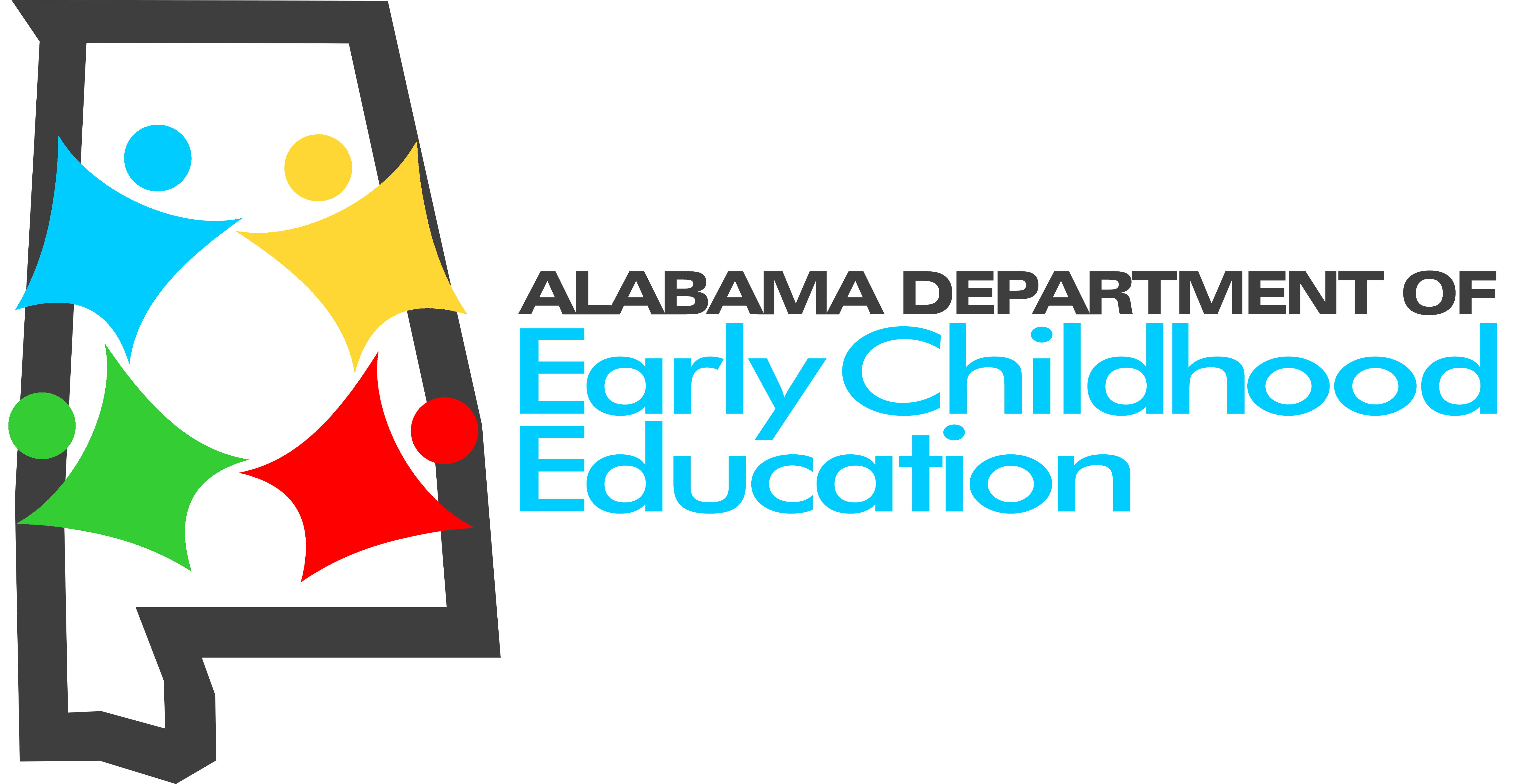 Alabama first class pre k pre registration online registration to participate each child must provide a birth certificate documenting that heshe is 4 1betcityfo Images