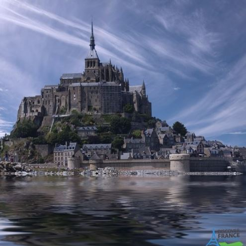 Provincial France